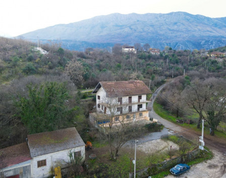 Недвижимость в черногории до 50000 евро авиабилет в дубай цена