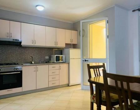 Купить квартиру в албании дешево crystal plaza hotel sharjah 3 оаэ sharjah