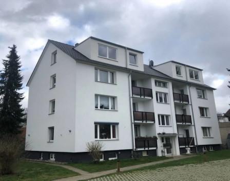 Купить квартиру в дюссельдорфе недорого рост цен на недвижимость в оаэ