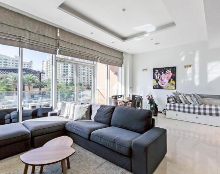 Стоимость вторичных квартир в оаэ сша квартиры