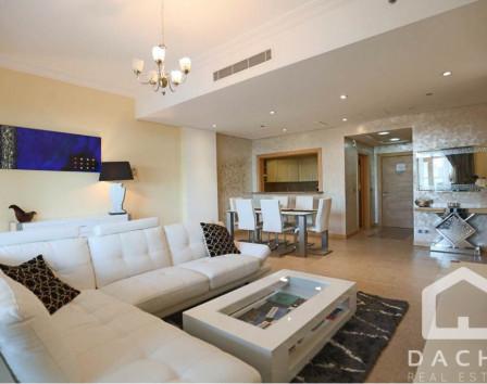 Вторичные квартиры в оаэ недвижимость в риге продажа