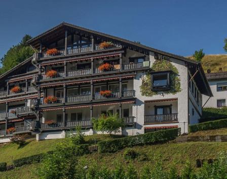 Недвижимость в южной германии расстояние от дубай до рас эль хайма