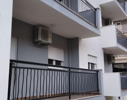 Самая дешевая квартира в черногории фото квартир в дубай