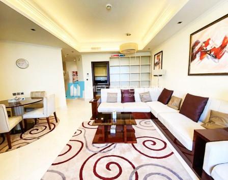 Квартира в дубае пальма квартира в дубай недорого