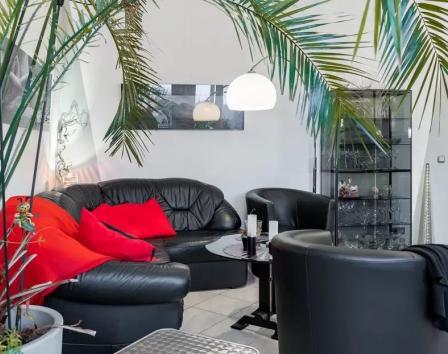 Купить в германии квартиру в ипотеку купить квартиру в чехии мост
