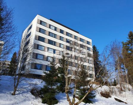 Снять квартиру в финляндии на длительный срок цена на жилье в германии