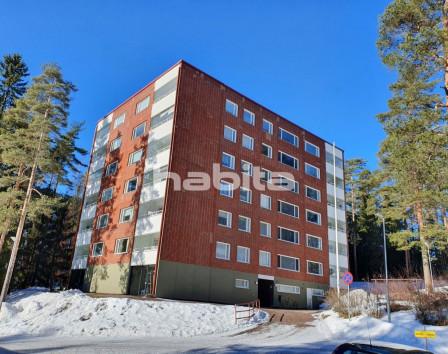 снять квартиру в финляндии на длительный срок