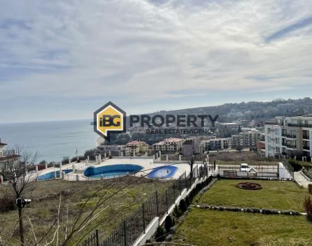 Недвижимость в болгарии бяла недвижимость в оаэ недорого цены