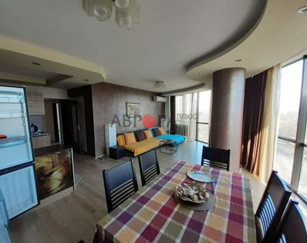 Снять жилье в болгарии на месяц купить квартиру в загребе