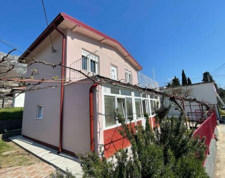 Недвижимость за рубежом недорого дома в черногории промингрупп интернет в аерапоту