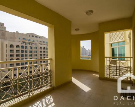 Вторичные квартиры в оаэ недвижимость в италия