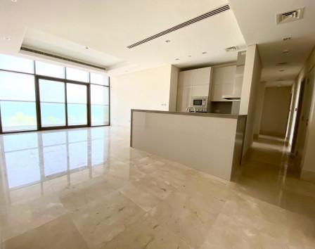 Квартиры в оаэ в строящихся домах купить недвижимость тбилиси