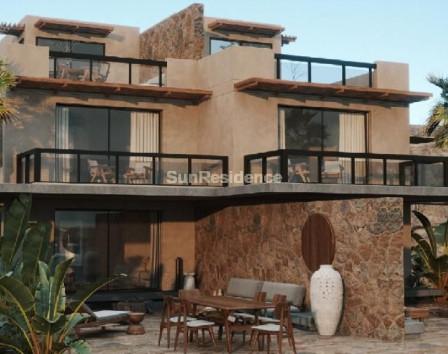 Купить дом в египте недорого купить домик на побережье в болгарии