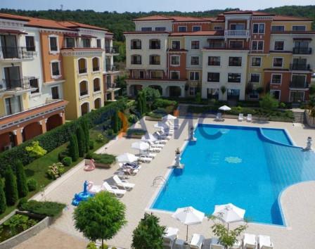 Квартиры в созополе болгария как заплатить за недвижимость за рубежом