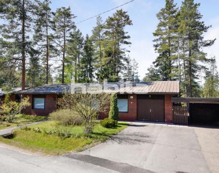 Недвижимость в финляндии коувола квартиры за границей недорого купить