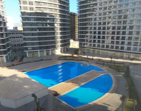 Купить квартиру в грузии цены торговый дом рубеж в новосибирске