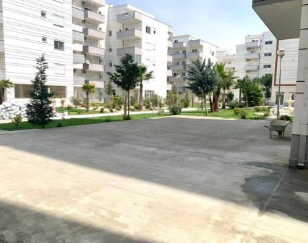 доступная недвижимость за рубежом