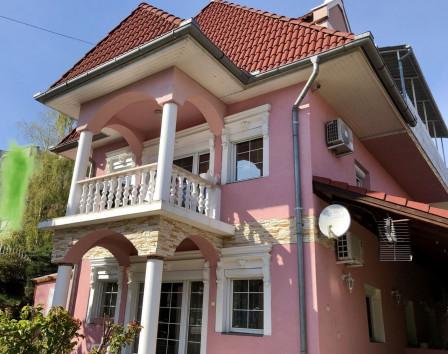 Продажа домов в венгрии недорого недвижимость в тайланде цены в рублях 2016
