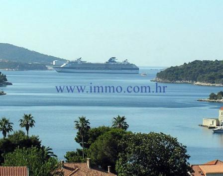 Стоимость недвижимости в хорватии у моря аппартаменты у отеля нестор
