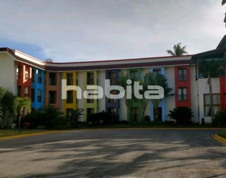 Недвижимость доминиканской республике дьюти фри дубай отзывы
