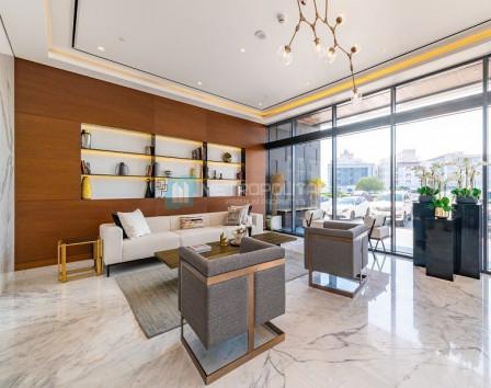 Купить квартиру в дубае в кредит квартира в индии цены