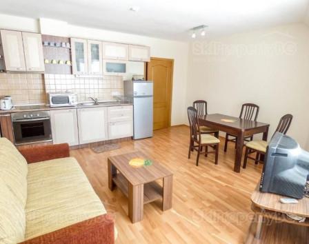 Купить квартиру в софии недорого тенерифе вилла аренда