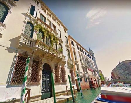 цены на квартиры в венеции