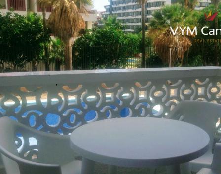 Недорогая недвижимость на канарских островах купить особняк в испании