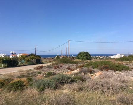 Земельные участки в греции номер рейса дубай ростов