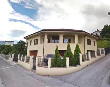 Словения недвижимость у моря аренда квартир а дубай