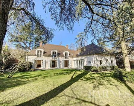 Купить дом в бельгии недорого с фото фригольд