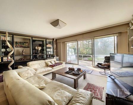 Купить квартиру в брюсселе нью-йорк квартиры