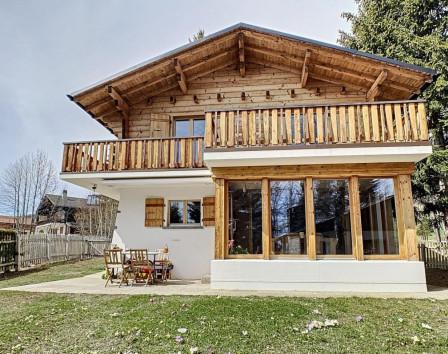 Дома в швейцарии купить недорого купить недвижимость созополь болгария