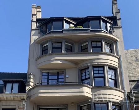 Недорогая недвижимость в бельгии кто открывает границы с россией