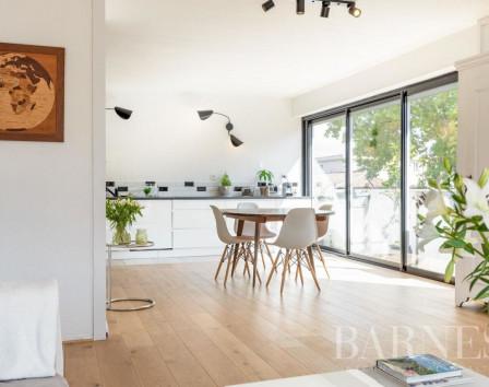 Купить квартиру в марселе франция недвижимость за рубежом объявления