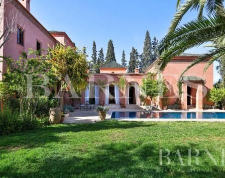 Купить дом в марокко на берегу моря наш дом дубай