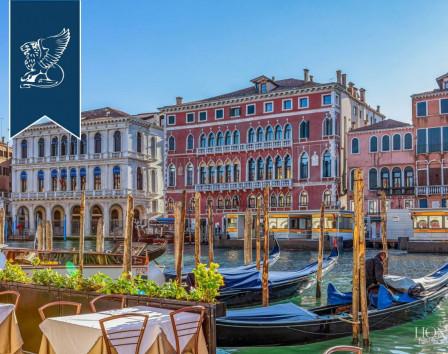 Цены на квартиры в венеции продажа домов на кипре цены фото