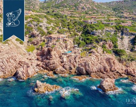 Недвижимость на сардинии недорого куда поехать в дубай на экскурсию