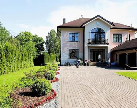 купить дом в риге недорого