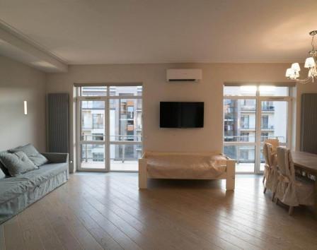 купить однокомнатную квартиру в риге