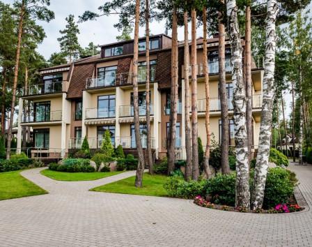 Латвия недвижимость недорого 4 х комнатная квартира в испании