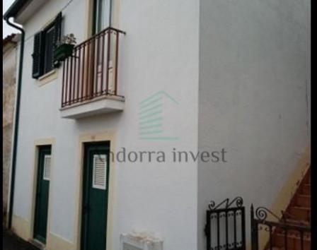 Купить недорогое жилье в португалии недвижимость за рубежом остров