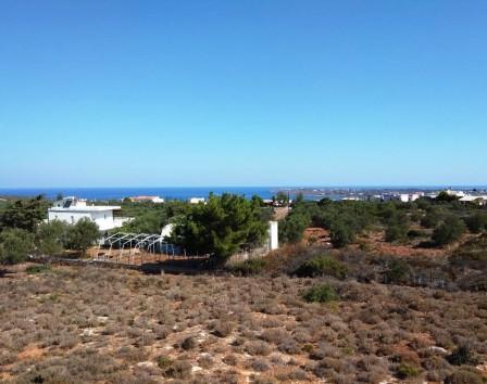 Участок в греции купить недвижимость в хургаде цены