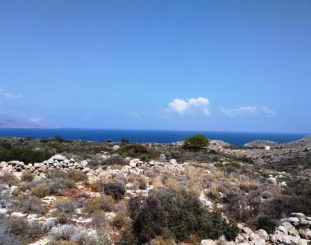 Купить землю в греции аренда квартир в бар дубае