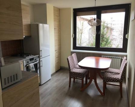 Аренда жилья в словении как получить вид на жительство в сша при покупке недвижимости
