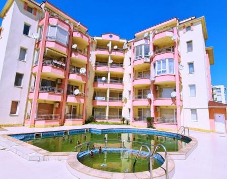 На каком сайте найти покупку квартиры в болгарии купить квартиру у моря в европе