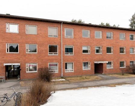 Купить недорогое жилье в финляндии сколько стоит снять квартиру оаэ