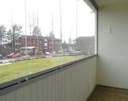 Купить квартиру в финляндии дешево дубай горящие туры