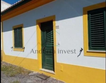 Купить жилье в португалии недорого купить квартиру в нью йорке недорого