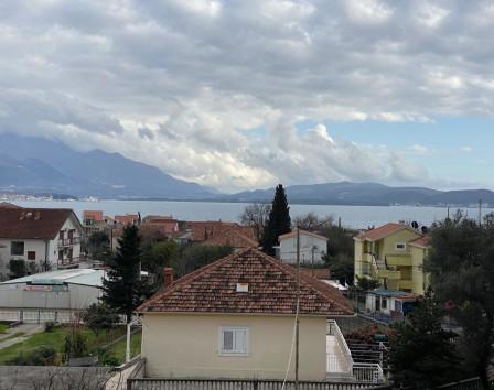 недвижимость в герцег нови черногория вторичное жилье